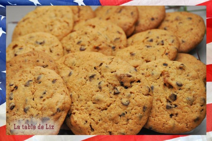 Cookies US de La-Table-de-Liz