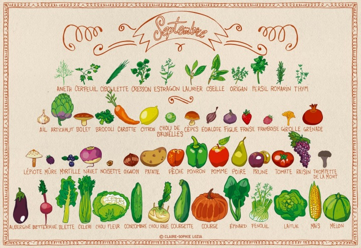legumes de septembre la-table-de-liz